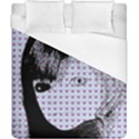 Heartwill Duvet Cover (California King Size) View1