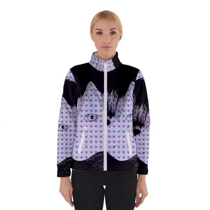 Heartwill Winterwear