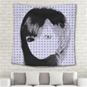 Heartwill Square Tapestry (Large) View2