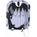 Heartwill Full Print Backpack View2