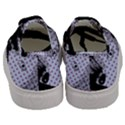 Heartwill Men s Classic Low Top Sneakers View4