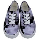 Heartwill Kids  Classic Low Top Sneakers View1