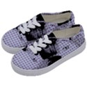 Heartwill Kids  Classic Low Top Sneakers View2