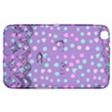 Little Face Samsung Galaxy Tab 3 (8 ) T3100 Hardshell Case  View1