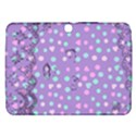 Little Face Samsung Galaxy Tab 3 (10.1 ) P5200 Hardshell Case  View1