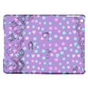 Little Face iPad Air Hardshell Cases View1