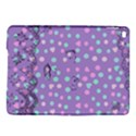 Little Face iPad Air 2 Hardshell Cases View1