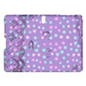 Little Face Samsung Galaxy Tab S (10.5 ) Hardshell Case  View1