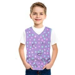 Little Face Kids  Sportswear