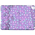 Little Face Apple iPad Pro 9.7   Hardshell Case View1