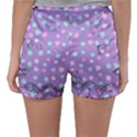 Little Face Sleepwear Shorts View2