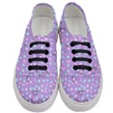 Little Face Women s Classic Low Top Sneakers View1