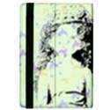 Mint Wall iPad Mini 2 Flip Cases View4