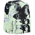 Mint Wall Giant Full Print Backpack View3