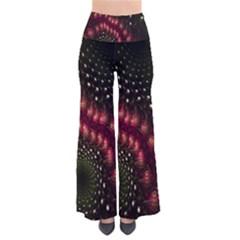 Background Texture Pattern Pants