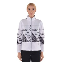 Year Of The Dog   Chinese New Year Winterwear