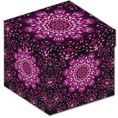 Background Abstract Texture Pattern Storage Stool 12