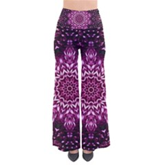 Background Abstract Texture Pattern Pants