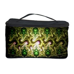 Fractal Art Digital Art Cosmetic Storage Case