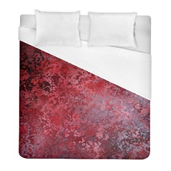 Background Texture Structure Duvet Cover (full/ Double Size)