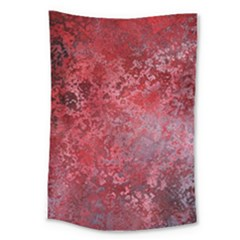 Background Texture Structure Large Tapestry