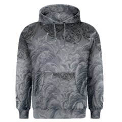 Abstract Art Decoration Design Men s Pullover Hoodie