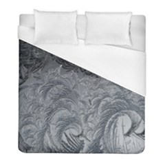 Abstract Art Decoration Design Duvet Cover (full/ Double Size)