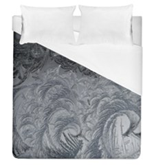 Abstract Art Decoration Design Duvet Cover (queen Size)