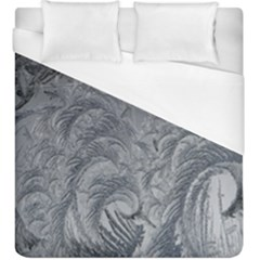 Abstract Art Decoration Design Duvet Cover (king Size)