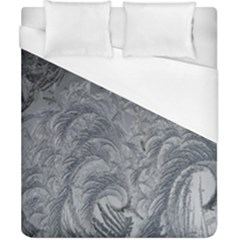 Abstract Art Decoration Design Duvet Cover (california King Size)