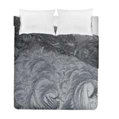 Abstract Art Decoration Design Duvet Cover Double Side (full/ Double Size)