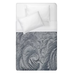 Abstract Art Decoration Design Duvet Cover (single Size)