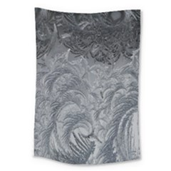 Abstract Art Decoration Design Large Tapestry