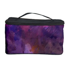 Ultra Violet Dream Girl Cosmetic Storage Case