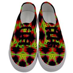 Gunja Free Men s Classic Low Top Sneakers