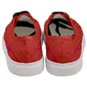 Mrtacpans Writing Grace Women s Classic Low Top Sneakers View4
