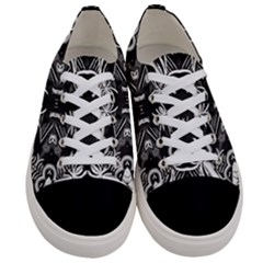 Venus Ram Women s Low Top Canvas Sneakers