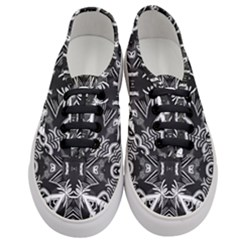 Venus Ram Women s Classic Low Top Sneakers
