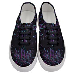 Advent Wreath Candles Advent Women s Classic Low Top Sneakers