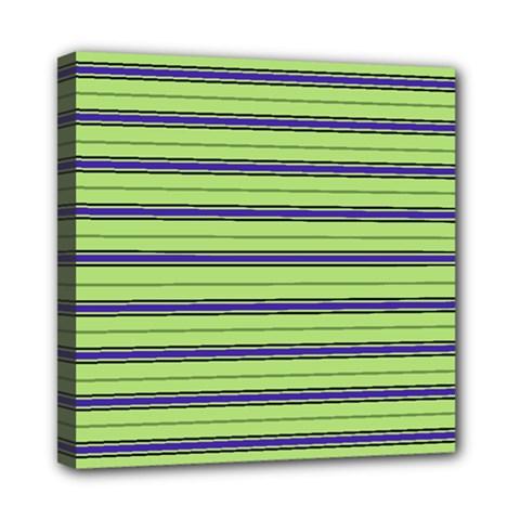Color Line 2 Multi Function Bag