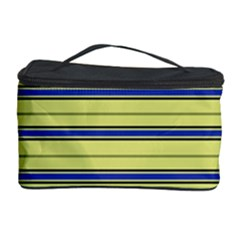 Color Line 3 Cosmetic Storage Case