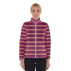Color Line 5 Winterwear