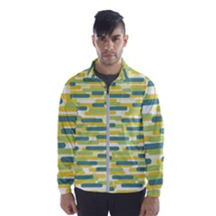 Fast Capsules 2 Wind Breaker (men)