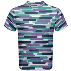 Fast Capsules 3 Men s Cotton Tee