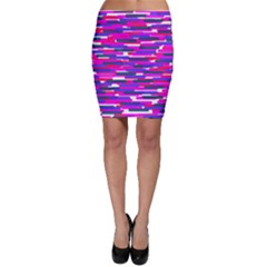 Fast Capsules 6 Bodycon Skirt