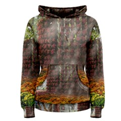 20180115 144003 Hdr Women s Pullover Hoodie