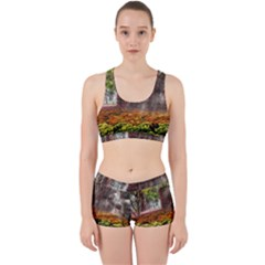 20180115 144003 Hdr Work It Out Sports Bra Set