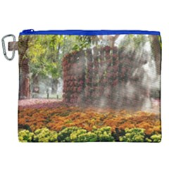 20180115 144003 Hdr Canvas Cosmetic Bag (xxl)