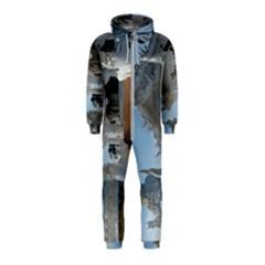 20180115 125817 Hdr Hooded Jumpsuit (kids)