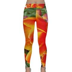 20180115 144714 Hdr Classic Yoga Leggings